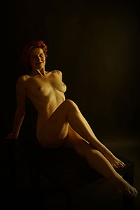 pin-up-aktfotografie-2.jpg