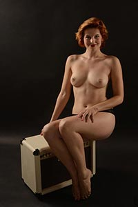 pin-up-aktfotografie-4.jpg